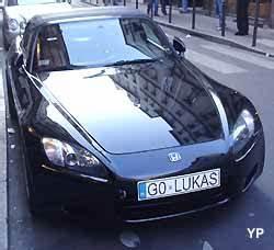 Demarche Cession Vehicule : certifica de cession d un vehicule ~ Gottalentnigeria.com Avis de Voitures