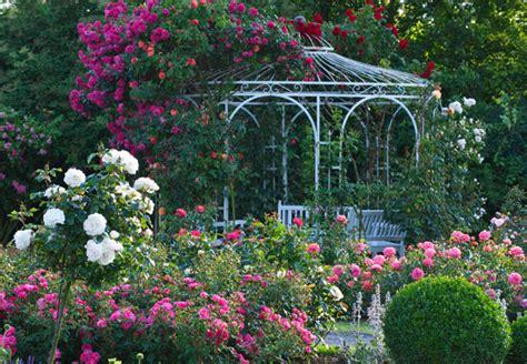Gartentypberater  Obi Verhilft Ihnen Zum Passenden Garten