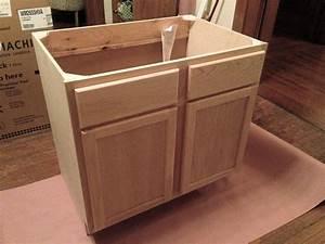 Build Cabinet Plans Laundry Rooms DIY PDF diy craft