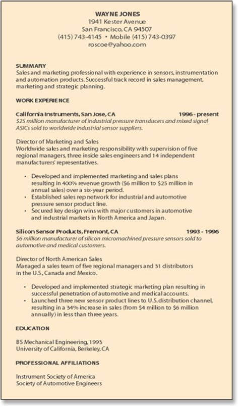 Interests To Add In A Resume by Personal Interests On Resume Exles Quotes