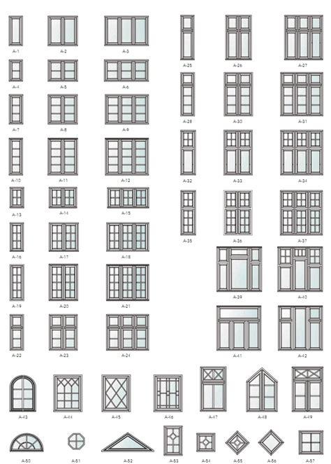 scandan window solutions  corporate  residental projects dublin ireland windows