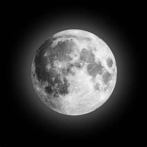 Full Astrology Birth Chart Full Moon Calendar 2018 When Is The Next Full Moon