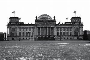 Berlin Schwarz Weiß Bilder : berlin schwarz weiss ~ Bigdaddyawards.com Haus und Dekorationen