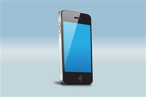 Offerte Telefonia Mobile 3 offerte di telefonia mobile 3 il piano tariffario per te