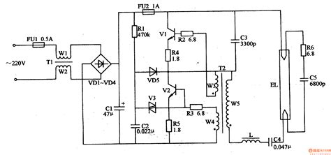 Solar Powered Street Light Circuit Diagram Craluxlighting