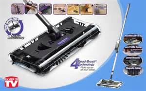 Carpet And Hardwood Floor Vacuum by Cordless Swivel Sweeper G6 G8 Max V End 1 11 2018 12 22 Pm
