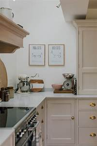 Skimming Stone Farbe : rebecca 39 s kitchen pinterest skimming stone farrow ~ Michelbontemps.com Haus und Dekorationen