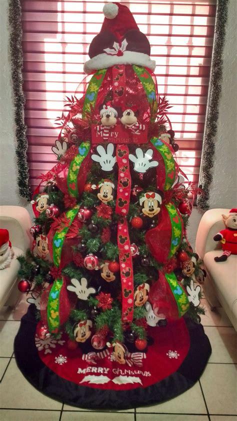 25 unique decoracion arbol de navidad ideas on pinterest