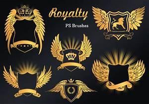 20 Royalty Embl... Royalty