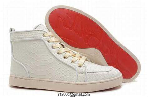 louboutin siege social soldes chaussures louboutin discount christian louboutin