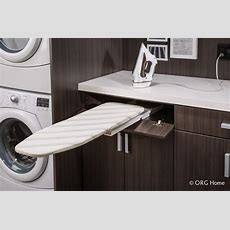 Laundry Room Cabinets  Colorado Space Solutions