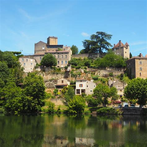 If an official public holiday. Holiday Destinations In France On My Bucketlist