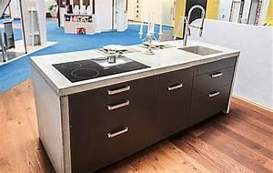 Besteckeinsatz Leicht Küche : leicht musterk che leicht orlando ausstellungsk che in ~ Sanjose-hotels-ca.com Haus und Dekorationen
