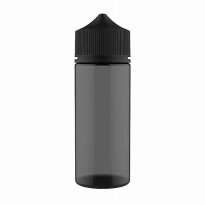 Gorilla Chubby Bottle 120ml V3 Ml Pet