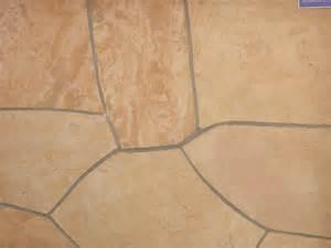arizona flagstone pavers supplier arizona anasazi stone