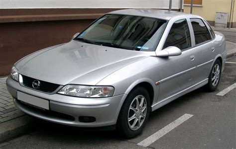 opel omega b facelift opel vectra b facelift 1999 2 2 16 v 147 hp automatic