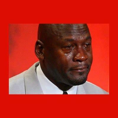 Jordan Meme - crying michael jordan meme generator