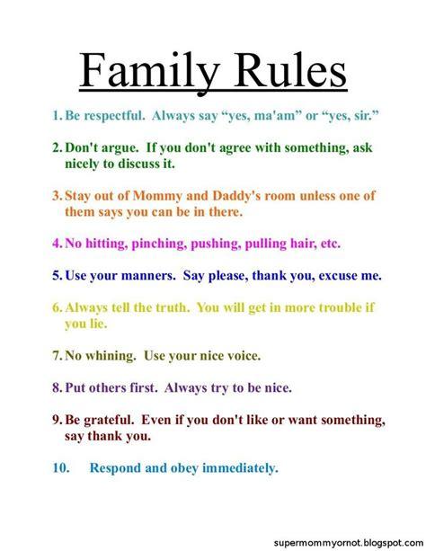 family list parenting family 717 | 01b6ef3d62b3989fb049c81e9e399692