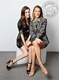 See Blake Lively and Anna Kendrick Pitch Their New Movie ...