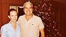 John McCain's wife posts 'Throwback Thursday' photos ...