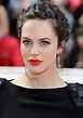 Downton Abbey's Jessica Brown Findlay reveals eating disorder