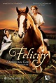 Felicity: An American Girl Adventure (TV) (2005 ...
