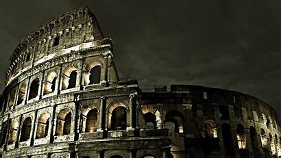 Architecture Wallpapers Colosseum Desktop Definition Related 10wallpaper