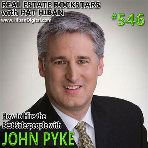 How To Hire The Best Real Estate For Your New York by Podcast How To Hire The Best Real Estate Agents