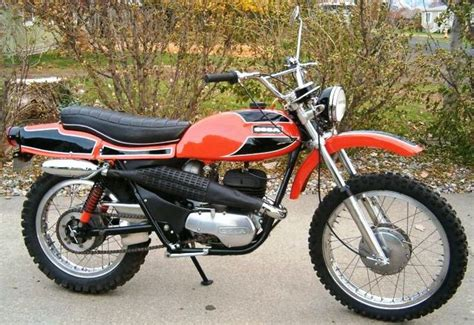 1000+ Images About Vintage Bultaco Spanish Motorcycles On