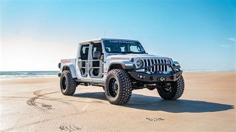lifestyle winch bumper winch bumpers jeep gladiator jeep