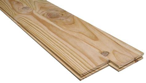 plancher bois brico dept avis plancher pin maritime noueux nf brico d 233 p 244 t notes et commentaires