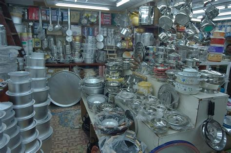 kitchen accessory shop photo 823 22 kitchenware shop in souq waqif market 2163