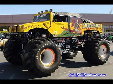 monster truck jam ta 17 best images about big foot cars on pinterest