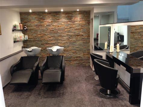 mobilier de coiffure et pour nos plus belles réalisations de salons de coiffure