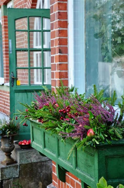 window box planter ideas  designs