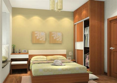 Simple Interior Design Bedroom With Wardrobe Home Combo Iphone Wallpapers Free Beautiful  HD Wallpapers, Images Over 1000+ [getprihce.gq]