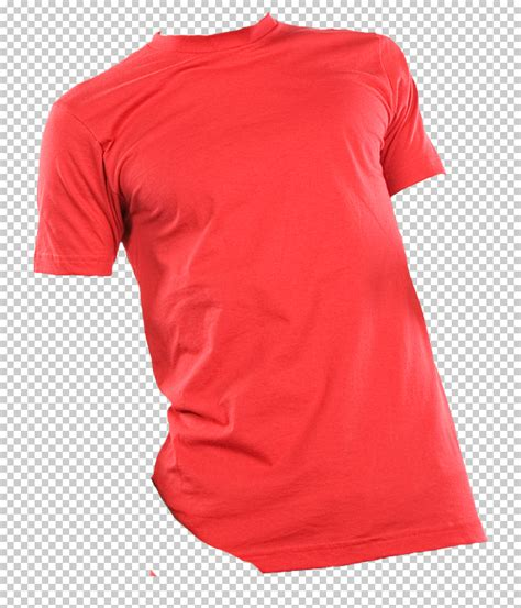 Threadless T Shirt Template Photoshop by Tutorial Making A Shirt Mock Up Template From A Photo