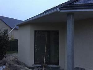 Garage Macon : extension maison parpaing extension maison parpaing with extension maison parpaing gallery of ~ Gottalentnigeria.com Avis de Voitures