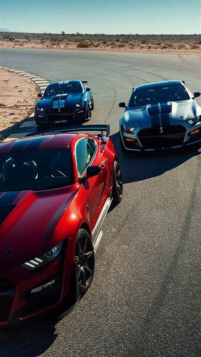 Gt500 Shelby Ford Mustang Cars Samochod Myluxepoint