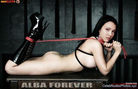 Jessica Alba Fake Nude Celebs Celeb Nudes Photos