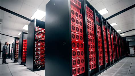 backblaze  cloud backup service   loan   hard drive full   data  verge