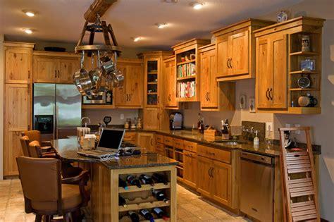 rustic kitchen boston rustic kitchen boston hac0