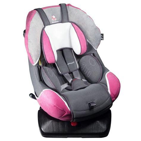 siege auto naissance trajet siège auto pour bébé naissance auto voiture pneu idée