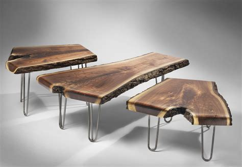 Metal Coffee Table Legs Are They Sturdy?  Modern Legs