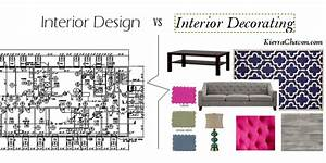 interior designer vs interior decorator With interior decorator vs interior stylist