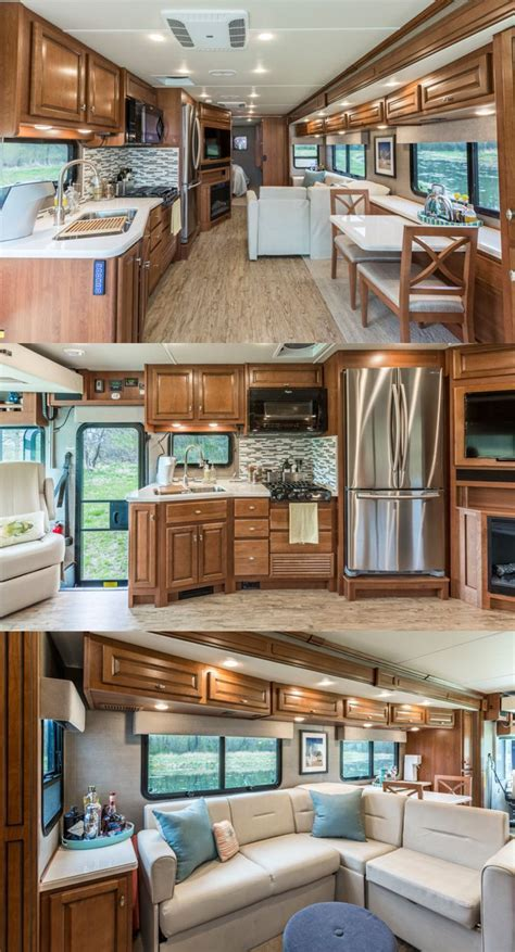 Check out the customized interior of Gone with the Wynns