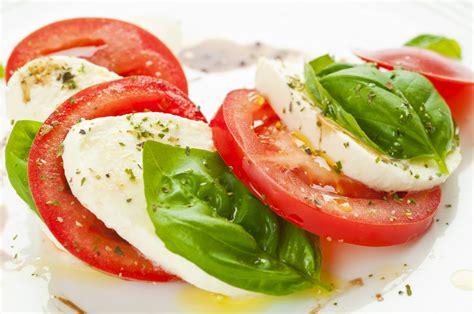 cuisiner les tomates les 25 meilleures recettes pour cuisiner les tomates