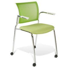 patrik conference chair ullevi blue ikea seating