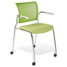 ikea patrik chair blue patrik conference chair ullevi blue ikea seating