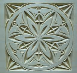 Wood Chip Carving Patterns Free